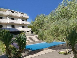 5079 A1(2+2) - Kukljica - Kukljica vacation rentals