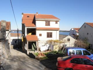 3 bedroom Apartment with Internet Access in Tkon - Tkon vacation rentals