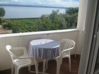 5332 SA3(3) - Poljana - Poljana vacation rentals