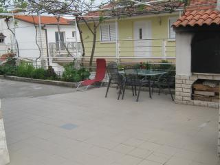 0812ARBA A1(4+1) - Mastrinka - Mastrinka vacation rentals