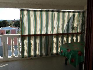 5642 A1(6+1) - Bibinje - Bibinje vacation rentals