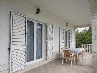 Bright Seget Vranjica House rental with Internet Access - Seget Vranjica vacation rentals