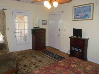 Mobile Oakleigh Garden District - Mobile vacation rentals