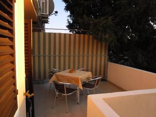 Romantic 1 bedroom Condo in Ugljan - Ugljan vacation rentals