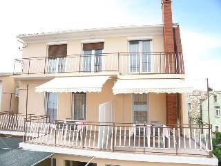 6136 A2(5) - Kukljica - Kukljica vacation rentals