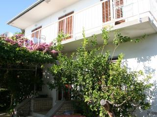 Petar A1(4) - Barbat - Barbat vacation rentals