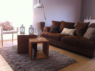 Cosy and bright apartment to rent - 20 min. Bxl - Nivelles vacation rentals