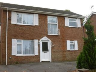 11 Brickfield - Welwyn Garden City vacation rentals