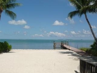 Comfortable House with Internet Access and Balcony - Long Key vacation rentals