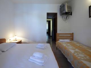 7973  A3(2+3) - Cove Pokrivenik - Pokrivenik vacation rentals