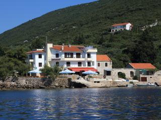 Nice Condo with Internet Access and A/C - Pokrivenik vacation rentals