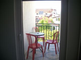8201  A2(4) Gornji - Murter - Murter vacation rentals