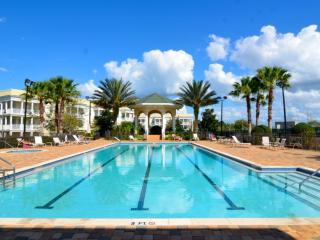 Beautiful Reunion Resort 3Bed Condo, Frm $105nt! - Reunion vacation rentals