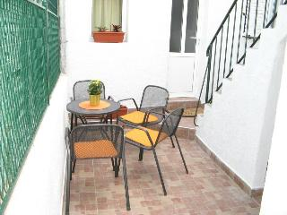 8216 A1(2+2) - Split - Split vacation rentals