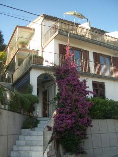Romantic 1 bedroom Condo in Palit - Palit vacation rentals