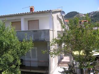 8265 A1(6+2) - Barbat - Barbat vacation rentals