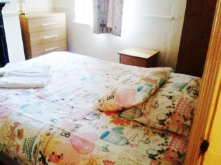 Lovely private double room with WiFi - Dublin vacation rentals