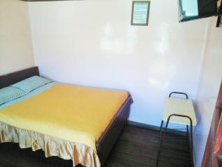 Comfortable Resort with Housekeeping Included and Television - Oruro Department vacation rentals