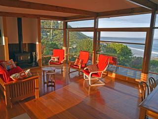 JACKS PLACE - Wye River vacation rentals