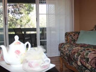 Couples Getaway Villa - Lake Arrowhead vacation rentals