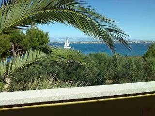 8312 SA2(2+1) - Sutomiscica - Sutomiscica vacation rentals