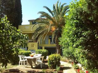 8312 SA1(2+1) - Sutomiscica - Sutomiscica vacation rentals