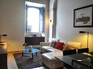 San Justo Apt. C2 - San Juan vacation rentals