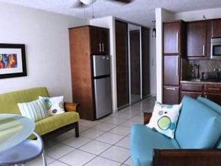 Isla Verde Ave. - Studio - San Juan vacation rentals
