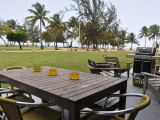 El Yunque Beach - San Juan vacation rentals