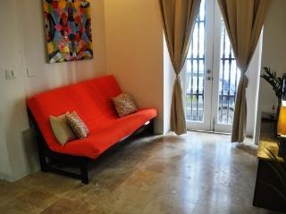 San Sebastian Studio - San Juan vacation rentals
