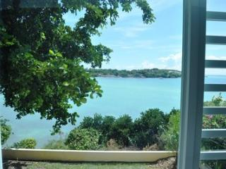 Guanica 4 BR House - San Juan vacation rentals
