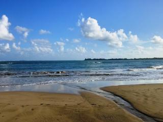 Nice Condo with Internet Access and A/C - San Juan vacation rentals