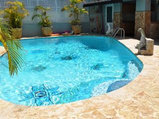 Villa Mar in Isla Verde - San Juan vacation rentals