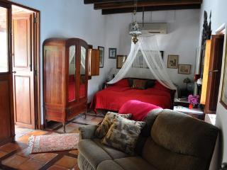 Caleta de San Juan PH - San Juan vacation rentals