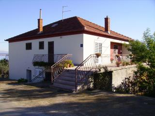 00219SUTO A1(6) - Sutomiscica - Sutomiscica vacation rentals