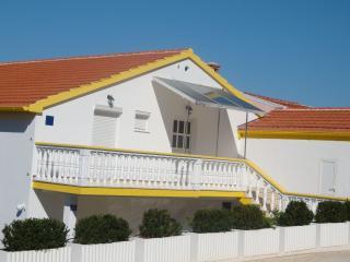 00419PREK A1(2+2) - Preko - Preko vacation rentals