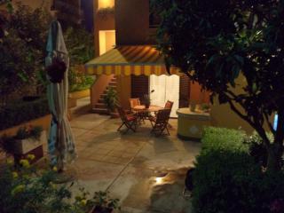 00419SUTO A1(4+1) - Sutomiscica - Sutomiscica vacation rentals