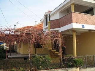 Nice House with Internet Access and A/C - Bibinje vacation rentals