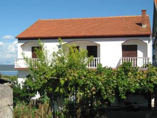 00220DOBR A2(4+1) - Dobropoljana - Dobropoljana vacation rentals