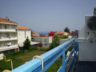 003SUCU  SA13(3) - Sucuraj - Sucuraj vacation rentals
