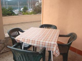2036 A3(4+1) - Tisno - Tisno vacation rentals