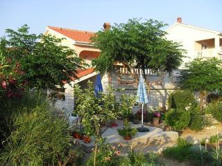 Nice 2 bedroom Condo in Barbat - Barbat vacation rentals