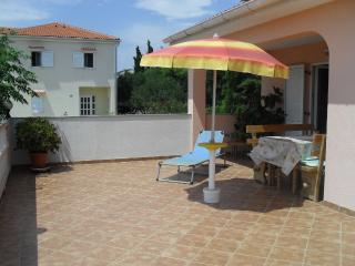 34994  A1(4) - Barbat - Barbat vacation rentals