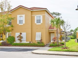 (4TVT47OB60) 4BR at Terra Verde Resort near Disney - Kissimmee vacation rentals
