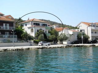 35046 A3 (4+2) - Marina - Marina vacation rentals