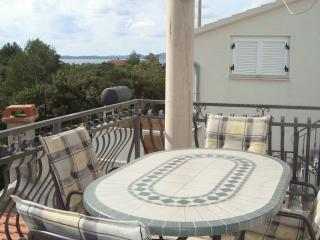 35212  A1(4+1) - Zdrelac - Zdrelac vacation rentals
