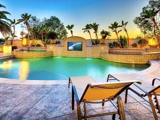 Gorgeous House with Internet Access and A/C - Rancho Bernardo vacation rentals