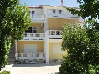 35515 A2(6) - Supetarska Draga - Supetarska Draga vacation rentals