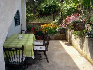 35573  A1(4+2) - Stomorska - Stomorska vacation rentals