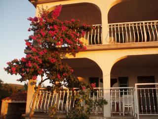 Nice Apartment with Television and Stereo - Necujam vacation rentals